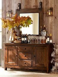 Pottery Barn Kitchen Hutch by 12 Best Pottery Barn Credenza Images On Pinterest Live Creative