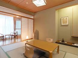 niseko prince hotel hirafutei kutchan book your hotel with
