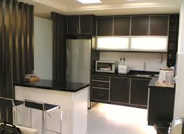 studio apartment kitchen ideas studio apartment kitchen ideas small apartment kitchen design