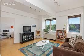 Corcoran Interior Design Corcoran 343 4th Avenue Apt 4h Park Slope Real Estate