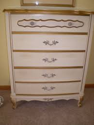 Girls Bedroom Furniture Set by Sears U0027s Bedroom Furniture I Had This Set When I Was A Kid