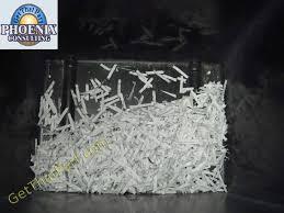 Cross Cut Paper Shredders Dm12ct Dm12c 32312 Crosscut 12 Sheet Deskside Paper Shredder