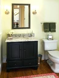 small powder room sinks powder room sinks and vanities small powder room sink vanities