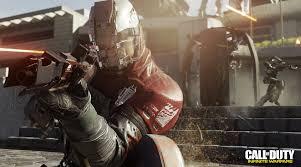 top 100 best selling wii 50 best selling video games of 2016 revealed metro news
