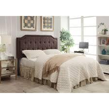 Upholstered Headboard Bedroom Sets Bedroom Amazing Full Size Tufted Bedroom Set Med Art Home Design