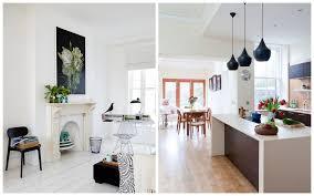 how to design your home interior interior designers near me interior designers near me 323 interior