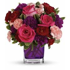 flower delievery glenside florist flower delivery by s flowers