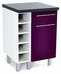 plan de travail pliable cuisine plan de travail pliable cuisine great meuble with bas avec newsindo co