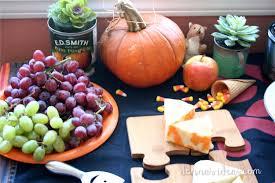 2014 canada thanksgiving a canadian thanksgiving denna u0027s ideas