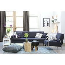 canapé d angle pour petit espace design d intérieur canape salon scandinave d angle pour petit