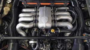 porsche 928 engine 1979 porsche 928 f97 1 anaheim 2015