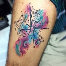 tattoo u0026 co u2013 midtown miami u2013 we create dreams u0026 fix nightmares