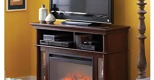 decor electric fireplace log inserts uncommon electric fireplace