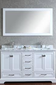 Galley Kitchen Designs Layouts Home Decor Bathroom Sink Stopper Types Galley Kitchen Design