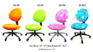 Kid Desk Chair Kid Desk Chair With Wheels Medium Size Of Desk Chair Scoop