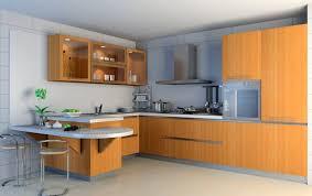 kitchen interior design software interior design software cad for kitchens kd max yuan fang