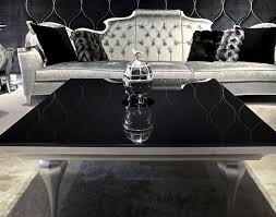 Square Black Coffee Table Sofa Amazing Furniture Modern Square Coffee Table Square Black