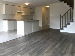Empire Laminate Flooring Sold 228 Powell Road Wyndfield Brantford Jayne Smillie