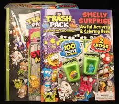 trash pack popscreen