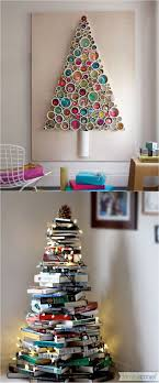 unique christmas best 25 unique christmas trees ideas on diy christmas
