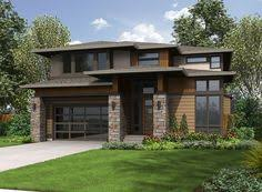 modern prairie style house plans plan 23480jd above and beyond modern contemporary house plans