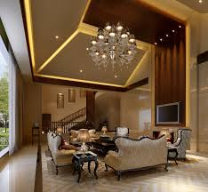 Living Room Ideas Cheap by Amusing Luxury Living Room Furniture Ideas U2013 Luxury Living Room