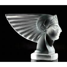 12 best glass car mascots u0026 hood ornaments attribution lalique