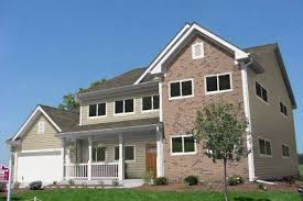 champion visualize your home windows siding doors roofing