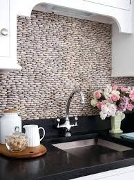idee mur cuisine deco murale cuisine design zrnovnica charmant idee deco mur cuisine