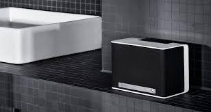 lautsprecher badezimmer badlautsprecher das ist wichtig bei lautsprechern in feuchten räumen