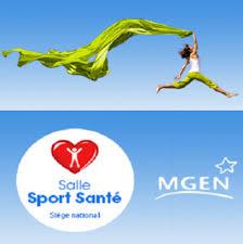 siege mgen inauguration de la salle sport santé du siège de la mgen 75015