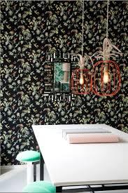 House Wallpaper Designs 60 Best Collection Designed For Living Images On Pinterest Kids
