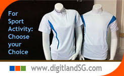 polo shirt singapore t shirt printing t shirt supplier in singapore corporate apparel
