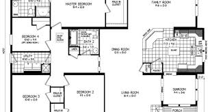 Clayton Homes Floor Plans Prices Triple Wide Mobile Home Floor Plans Russell Clayton Homes Kelsey