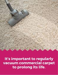 how to clean commercial tile vinyl carpet concrete wood floors