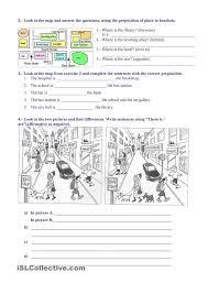 741 best esl freebies images on pinterest teaching english