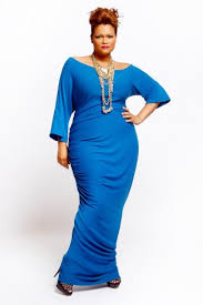 some tips for purchasing the perfect plus size designer clothes