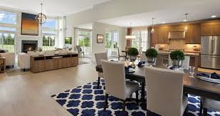 interior design model homes pictures model homes lita dirks co interior design and merchandising firm