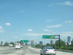 Interstate 78 In New Jersey Wikipedia Usa United States Interstate Highways Page 295 Skyscrapercity