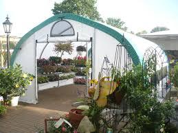 Greenhouse Gazebo Grow Tents U0026 Greenhouses For Legal Cannabis Weatherport