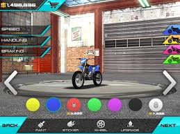 next motocross race first person motocross racing android apps on google play