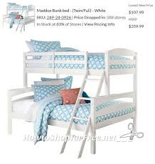 Bunk Bed Target Bunk Beds 108 How To Shop For Free With Kathy Spencer