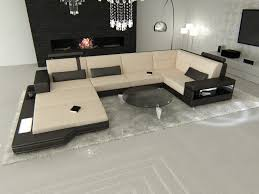 best bedroom sets los angeles in house decorating inspiration with furniture store los angeles lovable bedroom sets los angeles related to home decor inspiration with fabric leather mix sectional sofa