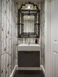 cloakroom bathroom ideas downstairs toilet ideas 8 best ways to transform your