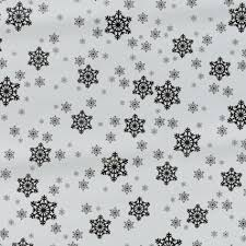 luxury christmas wrapping paper luxury foil christmas wrapping paper 4pk silver b m