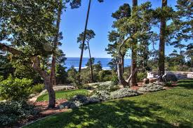 new listings listing report canning properties group