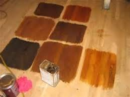 Hardwood Floor Gun 8 Best Hardwood Floor Stain Images On Pinterest Hardwood Floors