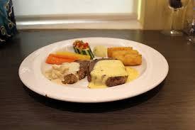 gutbürgerliche küche schützenhof hotel restaurant und bar restaurant näfels