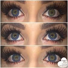 halloween color contacts korean big eye circle lenses korean skin care u0026 makeup more in