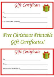 the petit cadeau printable gift certificates for men free